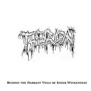 Beyond the Darkest Veils of Inner Wickedness